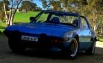 390   Turbo X: IMG 3903