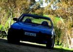 Turbo X: IMG 3911