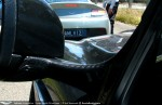 Aston Martin Drive Event - Solitaire Automotive - Oct 2009: Aston Martin