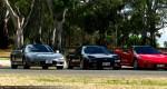 Honda NSX Day - Nov 2009: IMG 4070-honda-nsx