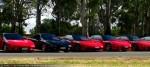 Photos nsx Australia Honda NSX Day - Nov 2009: IMG 4071-honda-nsx