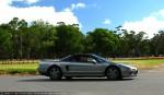 Nsx   Honda NSX Day - Nov 2009: IMG 4120-honda-nsx