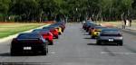 Honda NSX Day - Nov 2009: IMG 4147-honda-nsx