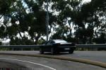 Photos nsx Australia Honda NSX Day - Nov 2009: IMG 4178-honda-nsx