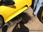 Lamborghini   Exotics in the Outback 2007:  Lamborghini Murcielago