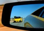 Lamborghini   Exotics in the Outback 2007: Lamborghini Gallardo SE