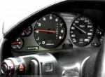 Honda   Honda NSX Day - Nov 2009: IMG 4262-honda-nsx
