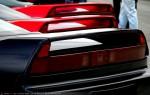 Honda NSX Day - Nov 2009: IMG 4333-honda-nsx