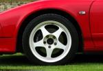 Photos nsx Australia Honda NSX Day - Nov 2009: IMG 4360-honda-nsx