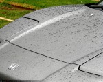 Honda NSX Day - Nov 2009: IMG 4404-honda-nsx
