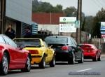 Lotus esprit Australia Slow Down: IMG 4679