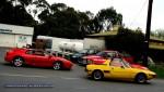 Lotus esprit Australia Slow Down: IMG 4690
