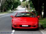 Lotus esprit Australia Slow Down: IMG 4705