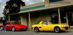 Lotus esprit Australia Slow Down: IMG 4706