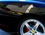 Ferrari National Rally 2007 - Snowy Mountains: IMG 4816