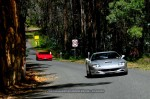 ashsimmonds Photos Ferrari National Rally 2007 - Snowy Mountains: IMG 4938
