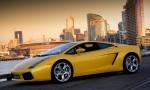 Wallpaper   tempy: Lamborghini Gallardo