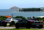 Cape Jervis - Feb 2010: IMG 5071