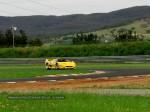 Ferrari f50 Australia Ferrari National Rally 2007 - Wakefield Park Trackday: IMG 5193