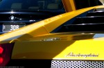Ferries to Blanchetown - Feb 2010: IMG 5382-lamborghini-murcielago-lp640