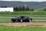 Ferrari National Rally 2007 - Wakefield Park Trackday: IMG 5576