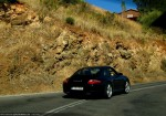 Porsche   Skillogalee - Clare Valley - Mar 2010: IMG 5588 porsche-911