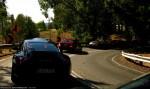 Porsche   Skillogalee - Clare Valley - Mar 2010: IMG 5592 porsche-911