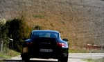 Porsche   Skillogalee - Clare Valley - Mar 2010: IMG 5599 porsche-911