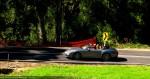 Porsche   Skillogalee - Clare Valley - Mar 2010: IMG 5606 porsche-911