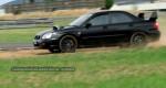 Ferrari National Rally 2007 - Wakefield Park Trackday: IMG 5664