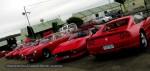 In   Ferrari National Rally 2007 - Wakefield Park Trackday: IMG 5701