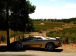 Lamborghini   Skillogalee - Clare Valley - Mar 2010: IMG 5724 lamborghini-diablo