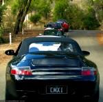 Porsche   Skillogalee - Clare Valley - Mar 2010: IMG 5744 porsche-911