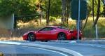 Adelaide   mhh's 2010 Ferrari 458 Italia: Ferrari-458-Italia-