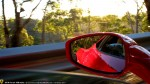 mhh's 2010 Ferrari 458 Italia: Ferrari-458-Italia-mirror