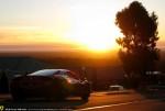mhh's 2010 Ferrari 458 Italia: Ferrari-458-Italia-sunset