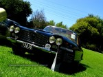 Classic Adelaide 2007 - BEA Car Show - Rymill Park: IMG 6375