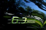 ClassicAdelaide ca07 Australia Classic Adelaide 2007 - BEA Car Show - Rymill Park: IMG 6392