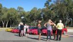 Photos nsx Australia Honda NSX Day 2010: IMG 6423 honda-acura-nsx