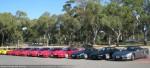 Nsx   Honda NSX Day 2010: IMG 6438 honda-acura-nsx