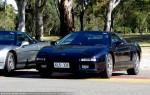 Honda NSX Day 2010: IMG 6439 honda-acura-nsx