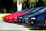Honda NSX Day 2010: IMG 6441 honda-acura-nsx