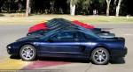 Honda NSX Day 2010: IMG 6443 honda-acura-nsx