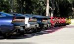 Honda NSX Day 2010: IMG 6446 honda-acura-nsx
