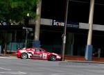 Ferrari   Classic Adelaide 2007 - Prologue: IMG 6448