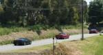 On   Honda NSX Day 2010: IMG 6462 honda-acura-nsx