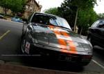 Porsche _944 Australia Classic Adelaide 2007 - Prologue: IMG 6472