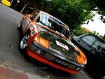 Porsche _914 Australia Classic Adelaide 2007 - Prologue: IMG 6475