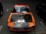 Porsche _914 Australia Classic Adelaide 2007 - Prologue: IMG 6476