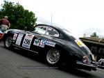 Porsche _356 Australia Classic Adelaide 2007 - Prologue: IMG 6481